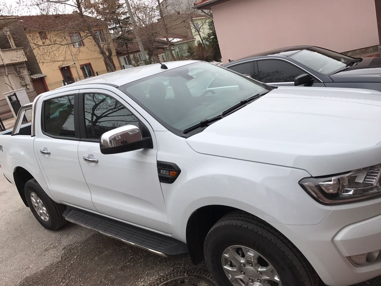 Ford-Ranger-4x4-002