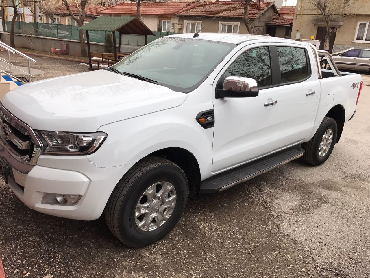 Ford-Ranger-4x4-003