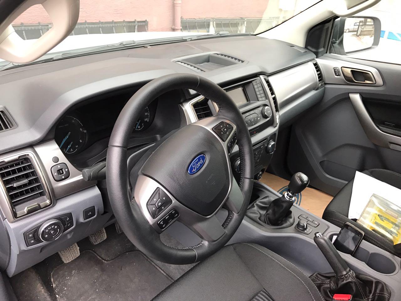 Ford-Ranger-4x4-004