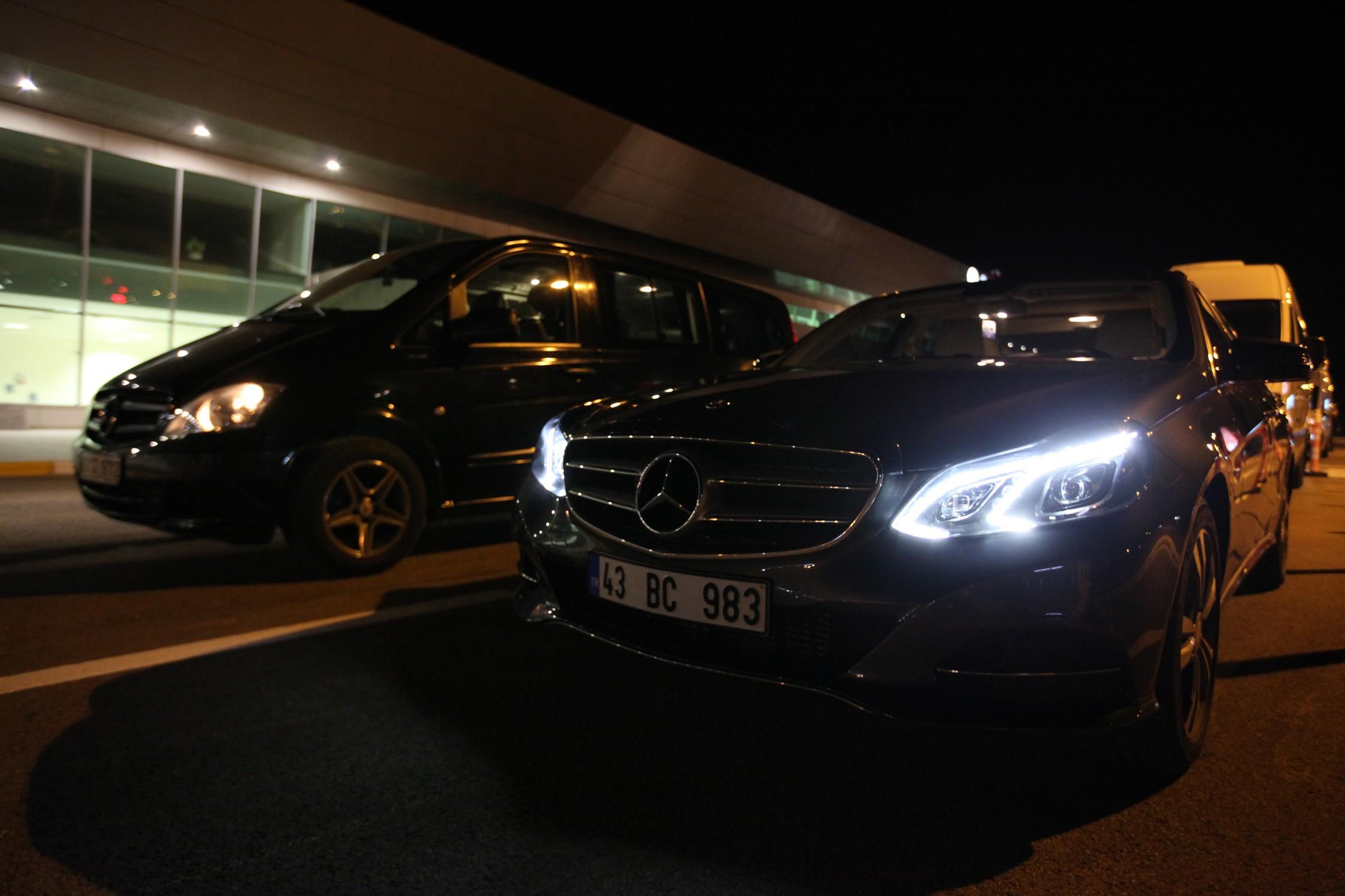 Mercedes-3-180-vip-trasnfer-003